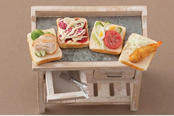 SandwichBook1a