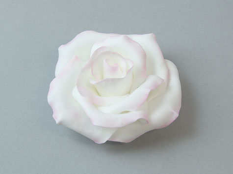 Grace Light Weight Clay - No Bake Clay - Decoden Clay