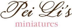 peiliminiatures.com