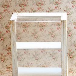 Blythe Doll Cake Shelf